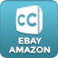eBay & Amazon Connector | Integration with CubeCart