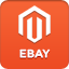 eBay Connector | Integration with Magento