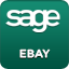 eBay Connector Link with Sage or Mamut