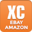 eBay & Amazon Connector Integration with X-Cart