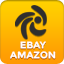 eBay & Amazon Connector Integration with Zen Cart