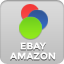 eBay + Amazon Connector | Integration with osCommerce